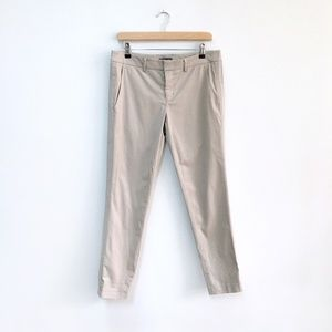 Vince Classic Trouser - size 8